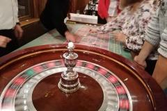 1_mobilní-casino