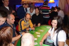 Mobilní Casino
